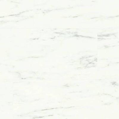Podłoga Marmur Carrara biel Klasa 32 1SZT