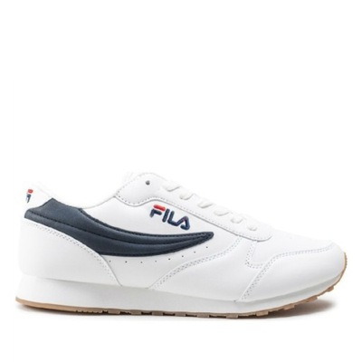 FILA ORBIT LOW 1010263.29Y r.42