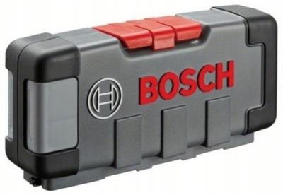 Bosch комплект полотен ??? лобзики 30 штук