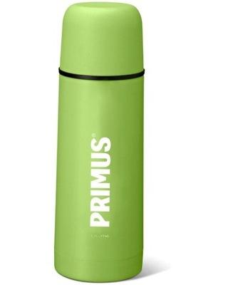 Termos stalowy turystyczny z kubkiem 0.35L Primus