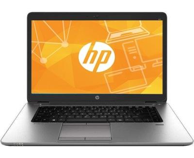 HP Elitebook 850 G2 i5-5200 8GB 240GB SSD WIN10