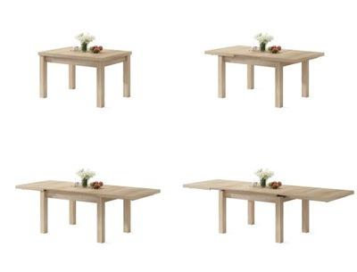 ~ ROYAL ??? сонома ~ стол  ??????????   ???  2 ,7 ? !