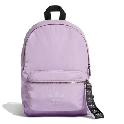 Mini plecak adidas, Plecaki Allegro.pl