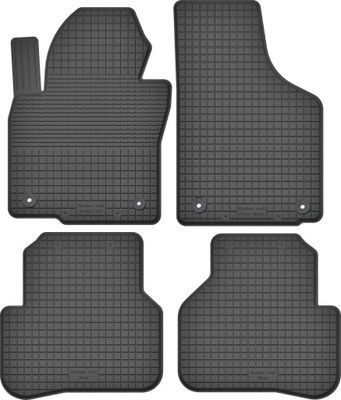 ESCOBILLAS PARA VW PASSAT B6 / B7 / CC + RETENCIONES