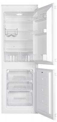 Amica BK2665.4 Холодильник-морозильник