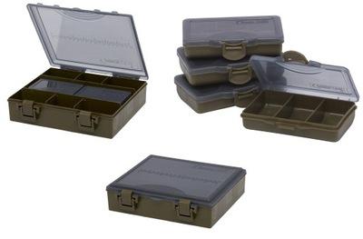PROLOGIC ORGANIZER KARPIOWY 1+4 SYSTEMBOX S
