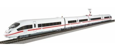 комплект стартовый поезд ICE 3 , Piko 57196