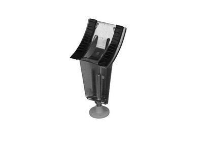 Oceľové vanové nohy ROCA CONTESA A291028000