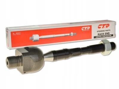 INFINITI FX30D FX35 08-14 ТЯГА KIEROWNICZY CTR