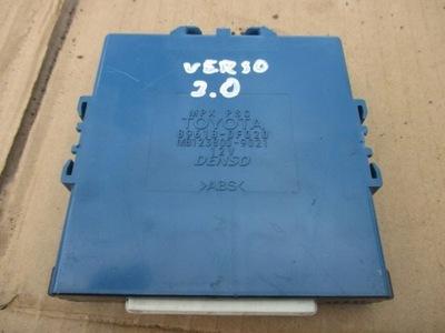 896180F020 MÓDULO DE ARRANQUE COROLLA VERSO II