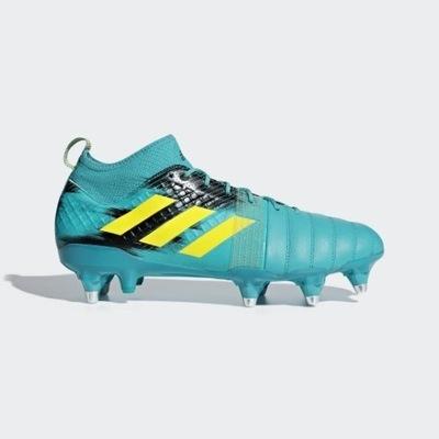 Adidas buty Kakari X Kevlar (SG) AC7678 r.42
