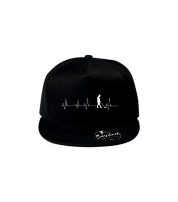 шапка ПРИВЯЗКА ?? Искателя БИЕНИЕ сердца
