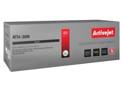 TONER ACTIVEJET DO HP LaserJet M1120MFP M1120nMFP