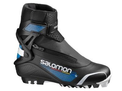 Buty biegowe Salomon RS8 Pilot - 42 2/3