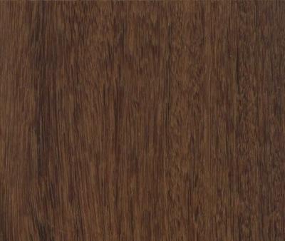 Паркет экзотический KAYA КУКУ/ 1м2-198,00
