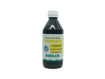 ZOOLEK TRYPAFLAVIN 250ml