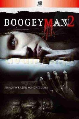 BOOGEYMAN 2 [2VCD]