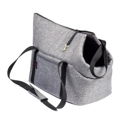 трейлер сумка для Собаки Кошки кролик instagram XS