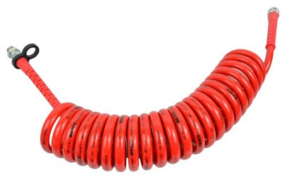 CABLE AIRE SPIRALNY M16 7 METROS WABCO