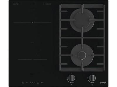 плита газово-индукционная Gorenje GCI691BSC