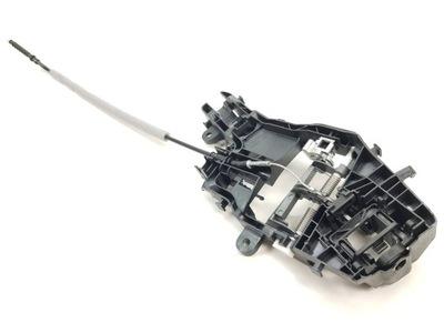 NUEVO ORIGINAL CABLE DE PUERTA CABLE BOWDENA VW PASSAT B8