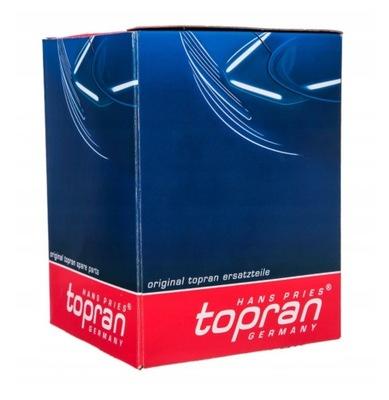 САЙЛЕНТБЛОК СТАБИЛИЗАТОРА P L/P TOPRAN HP103 038