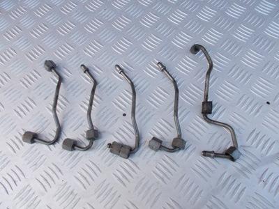 SPRINTER 906 TUBOS COMBUSTIBLES BCAP JUEGO 646