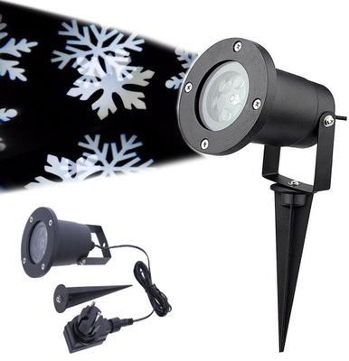 Laser Na Dom Projektor Star Shower Nowosc 2018 7684082050 Oficjalne Archiwum Allegro