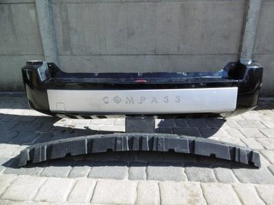 JEEP COMPASS - zderzak tylny