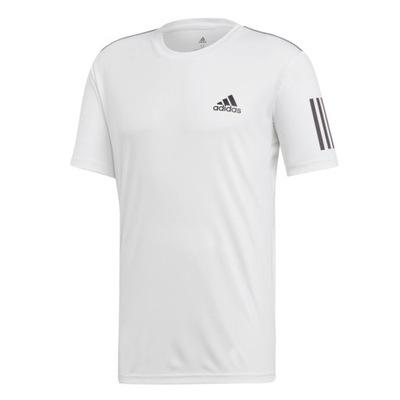 Adidas 3stripes Club koszulka męska CE2032 XXL