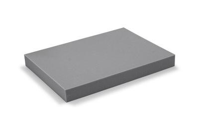 губка Мебель , Пена instagram T25 - 80x120x10cm