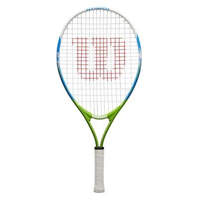 Rakieta tenisowa dla dzieci Wilson US Open 23 r.0
