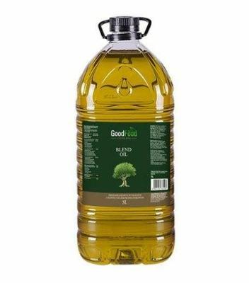 GOODFOOD - это Смесь оливкового масла с маслом 5Л