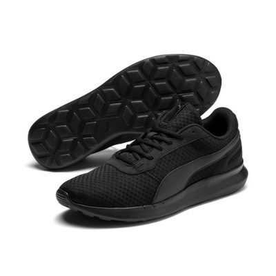 PUMA BUTY ST ACTIVATE 36912208 R 43
