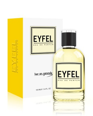 Perfumy Eyfel 100ml M-97 Aventers