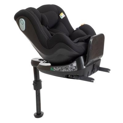 CHICCO SILLA AUTO SEAT2FIT I-SIZE BLACK