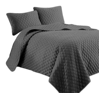 двусторонняя ПОКРЫВАЛО НА кровать instagram 160х200 одеяло