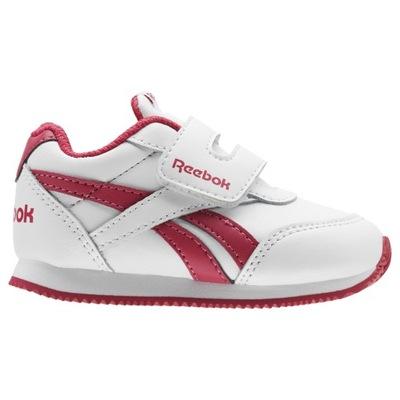 Buty dziecięce Reebok rozmiar 26 Vinted