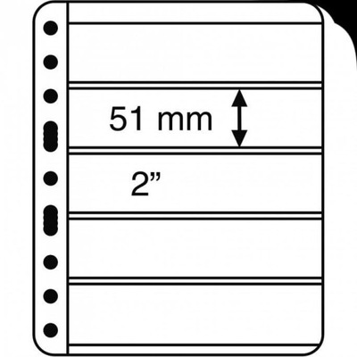 Vario плюс 5S - карта марки - 5 штук .