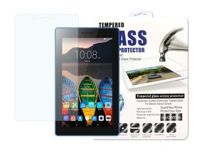 Szkło hartowane do Lenovo Tab 3 7.0 Essential