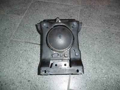 MERCEDES W211 E-KLASA RADAR DISTRÓNICO A2115400617