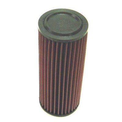 ФИЛЬТР K&N SAAB 9000 2.0/2.3/3.0 '85-'98 E-9060