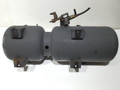 БАК ВОЗДУХА BUTLA DAF XF CF 105 1788475