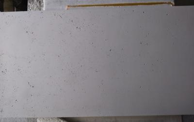 бетон архитектурный 50 /100см, гипсовая имитация