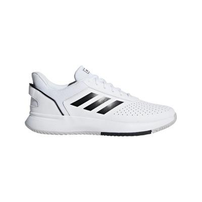 Top 10 – Perforowane męskie buty sportowe na wiosnę