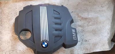 ЗАЩИТА КРЫШКА ДВИГАТЕЛЯ BMW E90 E91 E92 2.0D N47