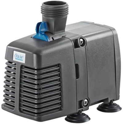 Oase OptiMax 5000 Pompa do akwarium 5000l/h 82W