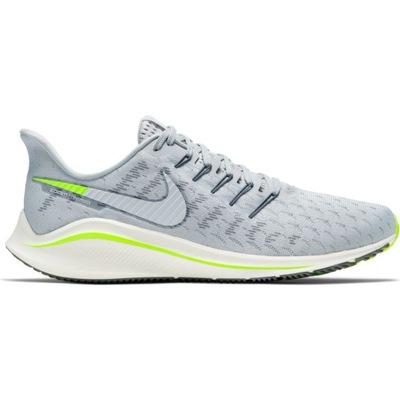 Nike Air Zoom Vomero 14 AH7857 009 R. 41