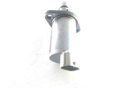 клапан насосы denso s300120 opel meriva astra h 1.7