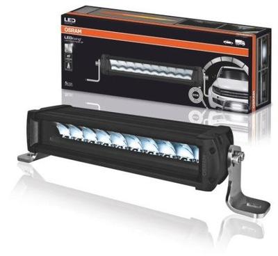 OSRAM LIGHTBAR FX250-SP ФАРА ПРОЖЕКТОР LED (СВЕТОДИОД )